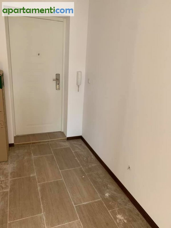 Тристаен апартамент, Варна, Виница 34