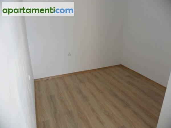 Едностаен апартамент, Бургас, Център 7