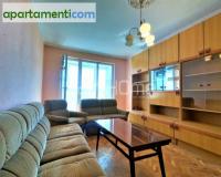 Четиристаен апартамент Варна Център