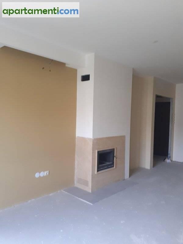 Тристаен апартамент, Благоевград област, гр.Банско 3