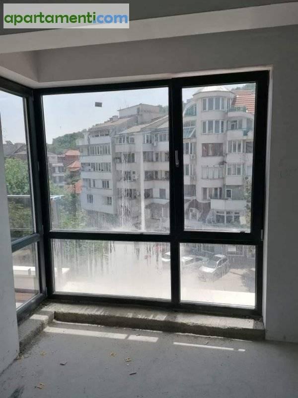 Двустаен апартамент, Пловдив, Младежки хълм 9