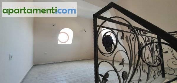 Тристаен апартамент, Бургас област, гр.Обзор 3