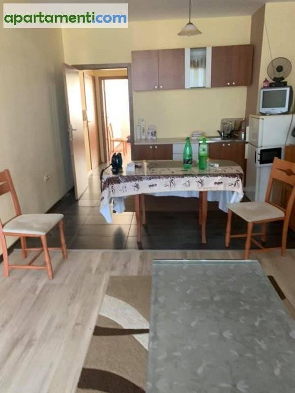 Двустаен апартамент, Варна област, м-т Средна Трака 9