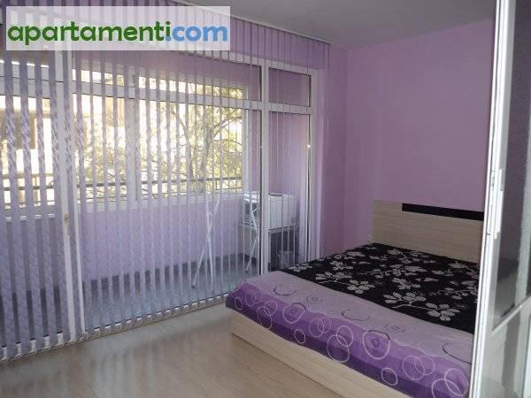 Двустаен апартамент, Бургас, Възраждане 3