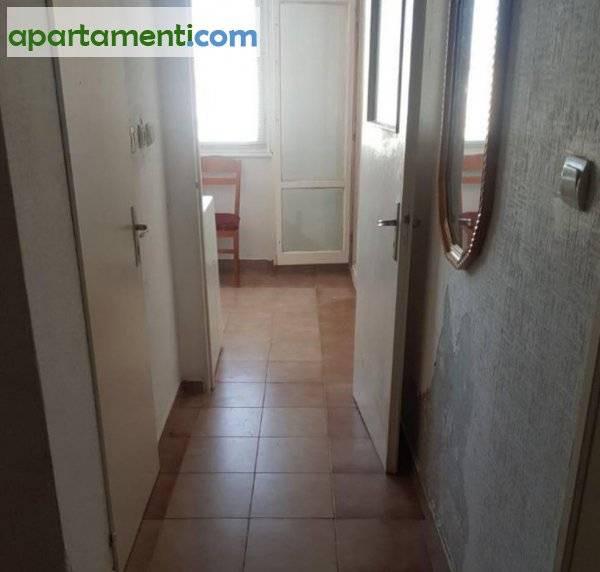 Едностаен апартамент, София, Дървеница 3