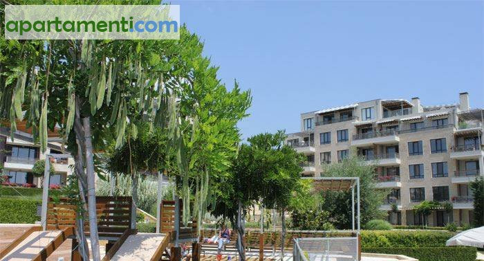 Тристаен апартамент Варна м-т Траката 3