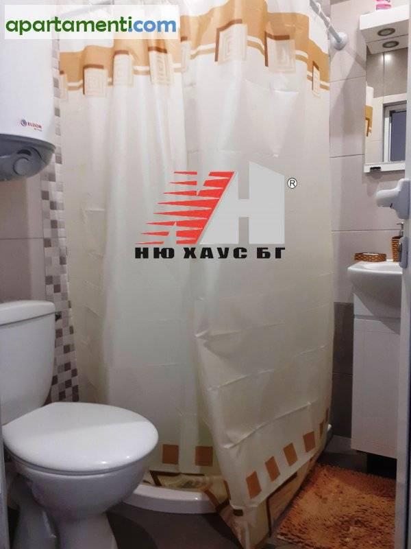 Двустаен апартамент, Варна, Виница 11