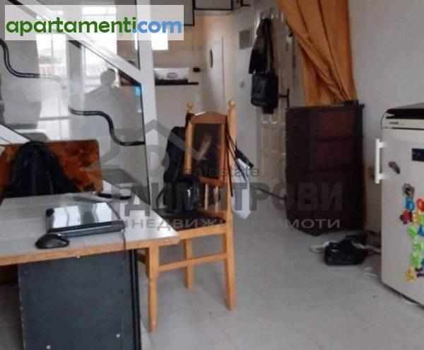 Двустаен апартамент Варна Окръжна Болница 2