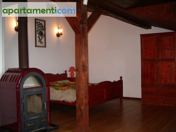 Многостаен апартамент, Бургас област, гр.Поморие 23