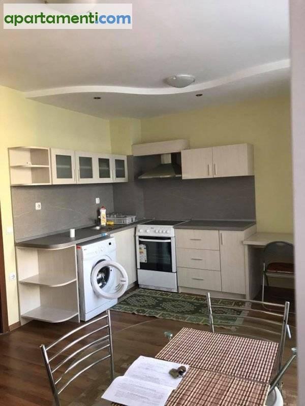 Двустаен апартамент, Варна, Колхозен Пазар 7