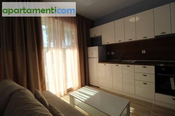 Едностаен апартамент, Варна, Левски 2