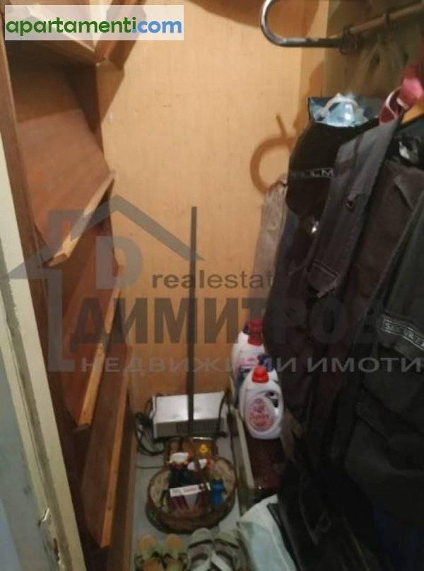 Двустаен апартамент Варна Възраждане 1 5