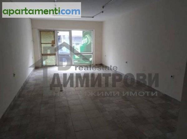 Офис Варна Лк Тракия 5