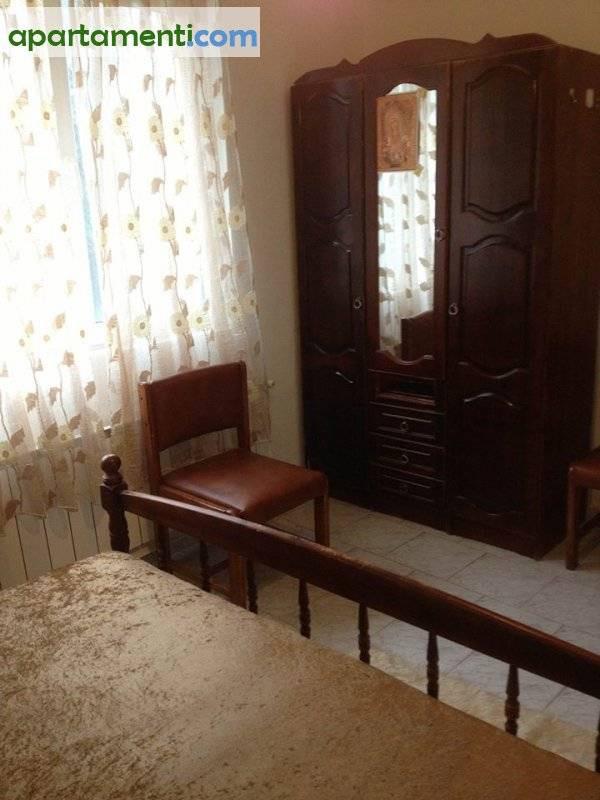 Къща, Варна област, м-т Журналист 12