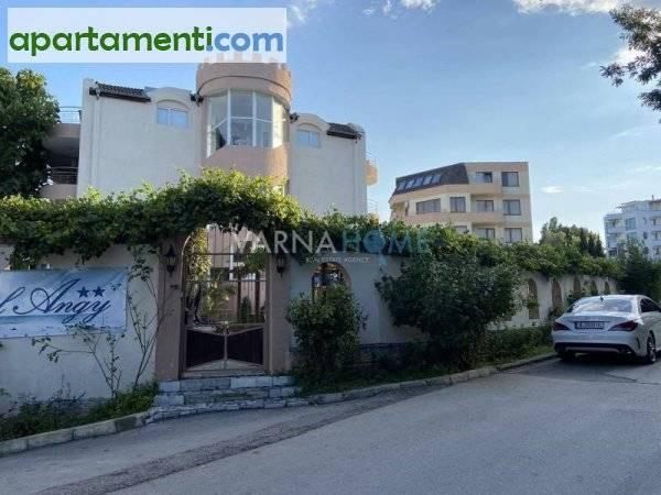 Офис Варна област м-т Кабакум 1