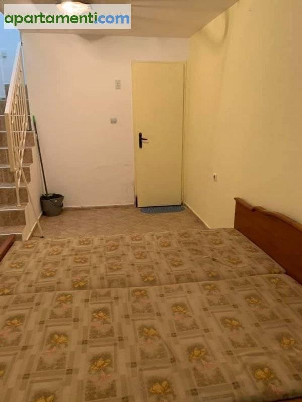 Едностаен апартамент, Варна, Завод Дружба 14