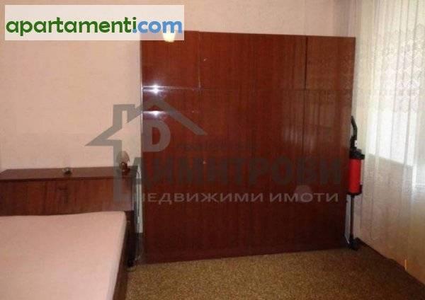 Четиристаен апартамент Варна Червен Площад 7