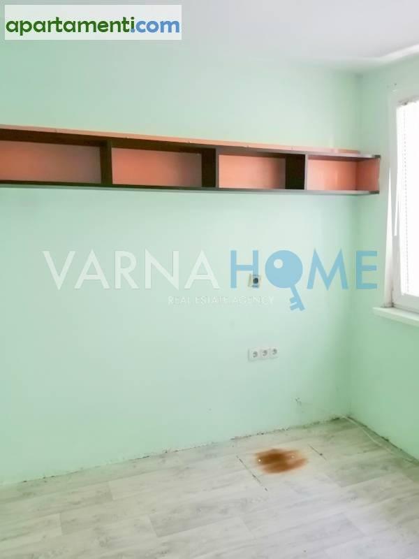 Къща Варна Колхозен Пазар 3