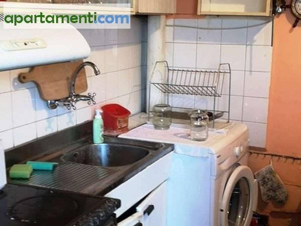 Двустаен апартамент Русе Здравец 4