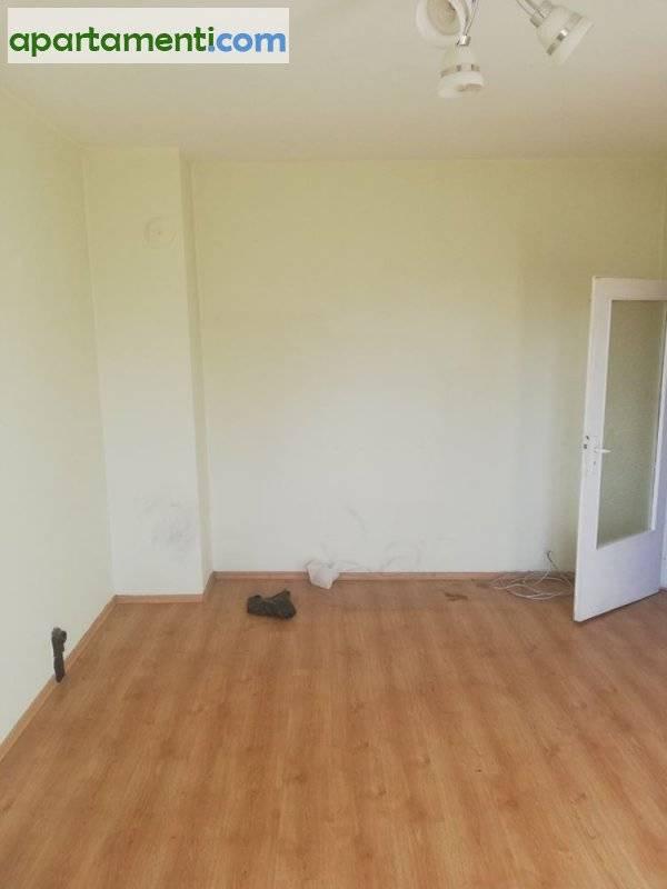 Двустаен апартамент, Пловдив, Изгрев 3