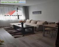 Двустаен апартамент, Варна, Виница