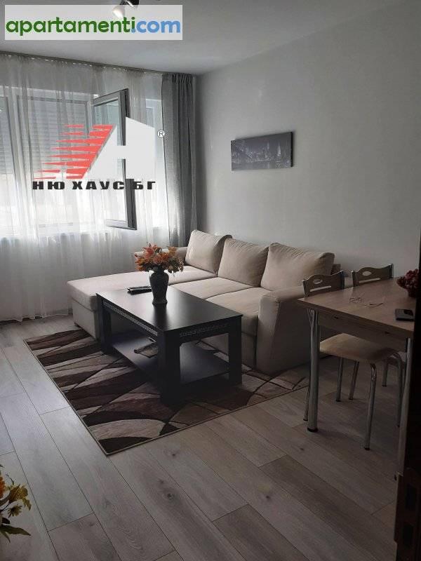 Двустаен апартамент, Варна, Виница 1
