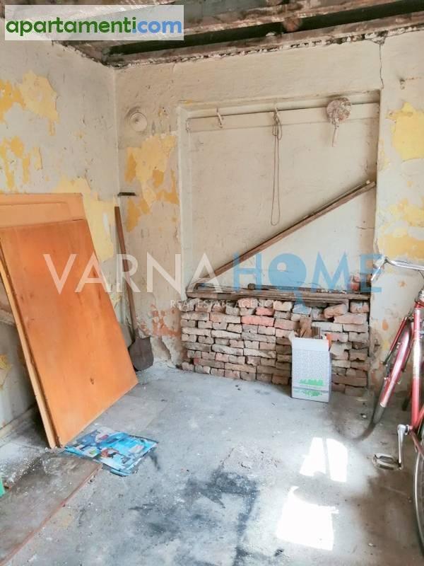 Къща Варна Колхозен Пазар 10