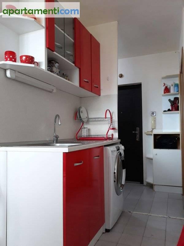 Тристаен апартамент, Варна, Младост 2 1