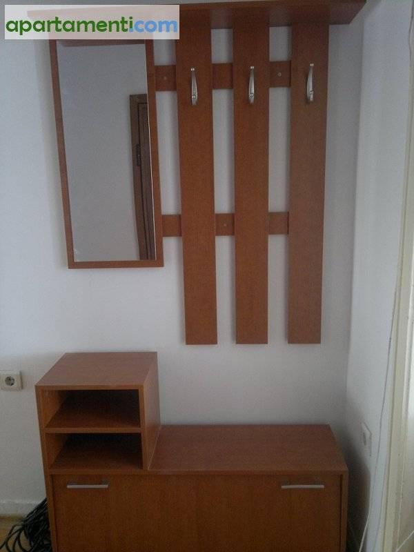 Тристаен апартамент, Велико Търново, Център 12