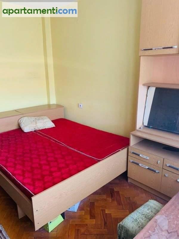 Двустаен апартамент, Пловдив, Южен 5