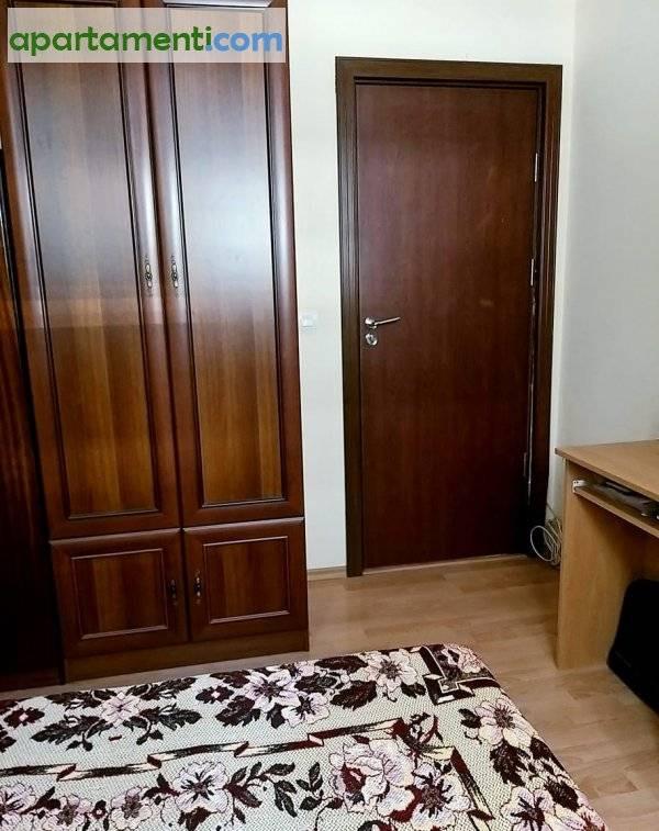 Четиристаен апартамент, Варна, Цветен 3