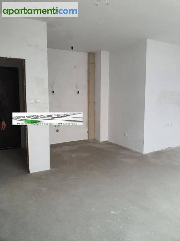 Двустаен апартамент, Пловдив, Гагарин 9
