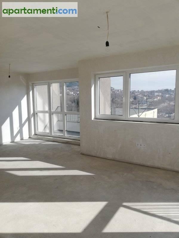 Тристаен апартамент, Варна, Левски 3