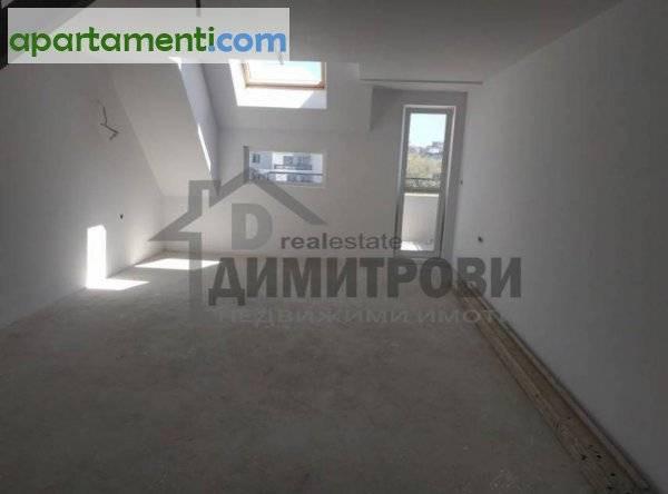 Четиристаен апартамент Варна Колхозен Пазар 4