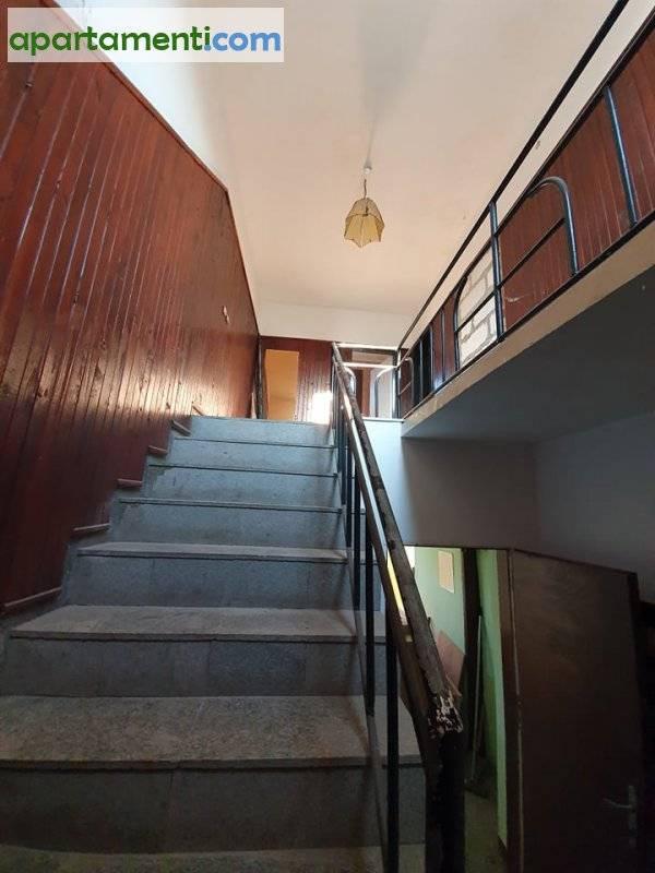Къща, Пазарджик,  5