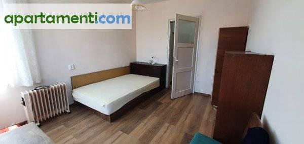 Тристаен апартамент, Варна, Център 3