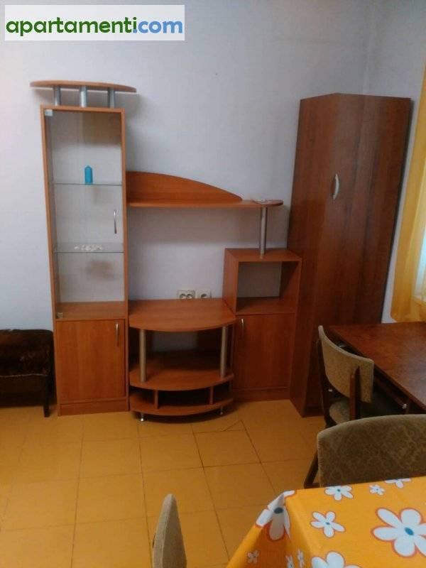 Едностаен апартамент, Русе, Идеален Център 6