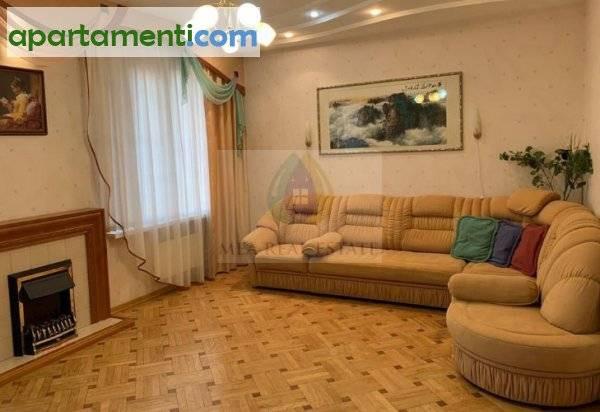 Тристаен апартамент, Пловдив, Широк Център 2