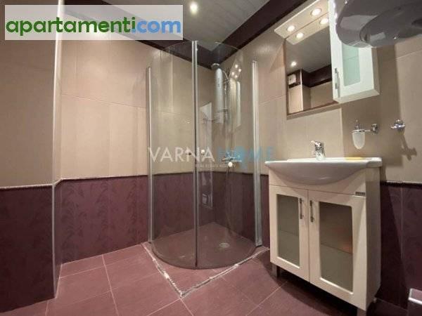 Четиристаен апартамент, Варна, Общината 13