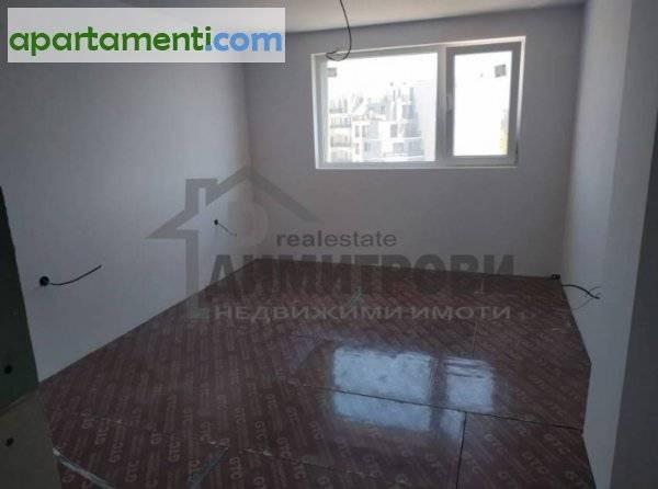 Многостаен апартамент Варна Колхозен Пазар 15