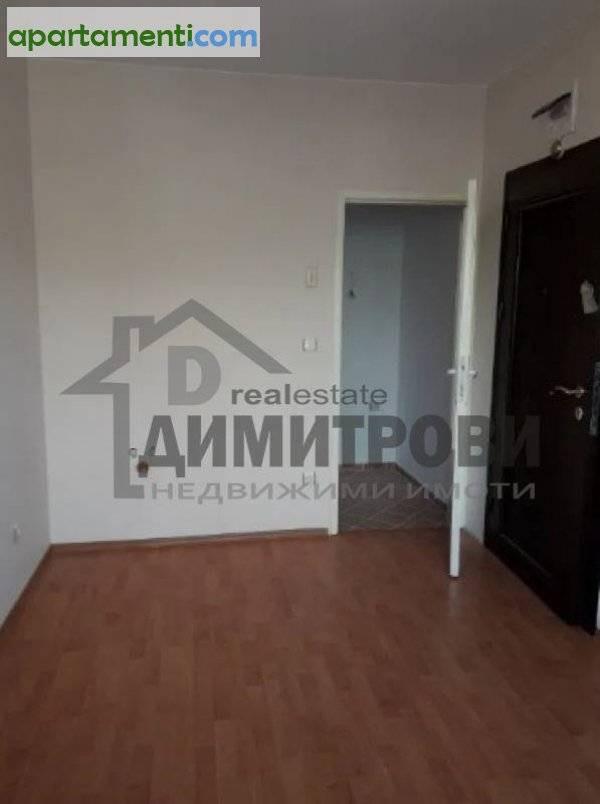 Едностаен апартамент Варна Лк Тракия 2