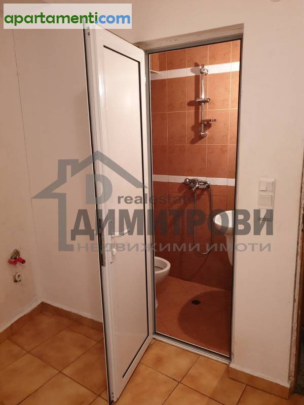 Двустаен апартамент Варна област м-т Ален Мак 9