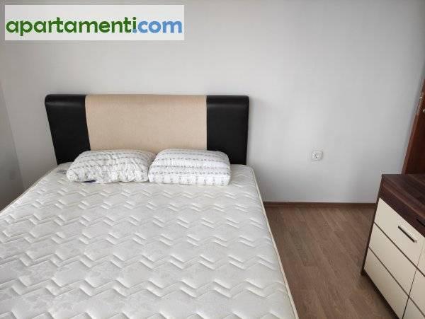Тристаен апартамент, Пловдив, Въстанически 17