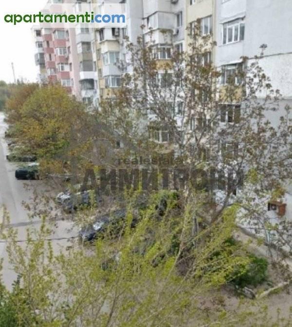 Четиристаен апартамент Варна Хеи 1