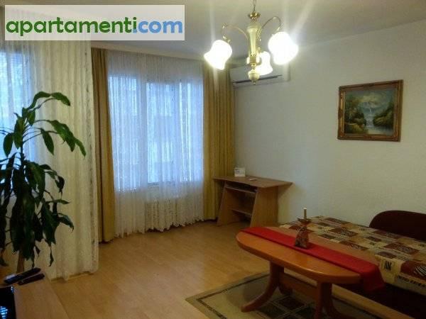 Двустаен апартамент, Бургас, Лазур 5