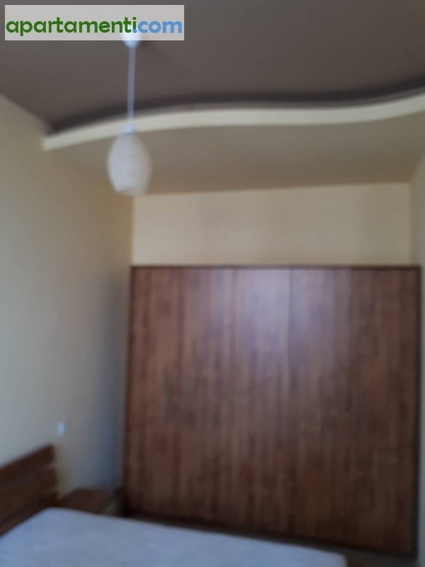 Двустаен апартамент, Пловдив, Прослав 4