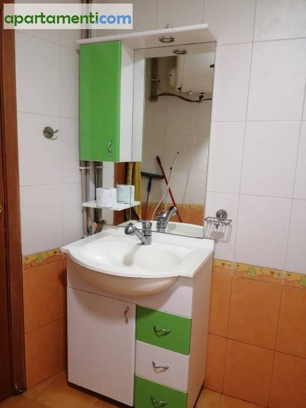 Двустаен апартамент, София, Витоша 15