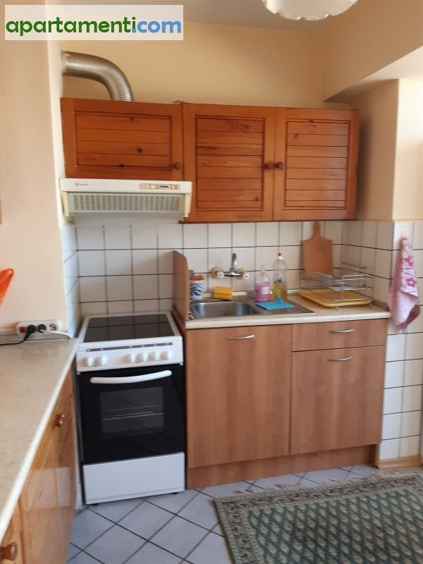 Двустаен апартамент, Бургас, Меден Рудник 6