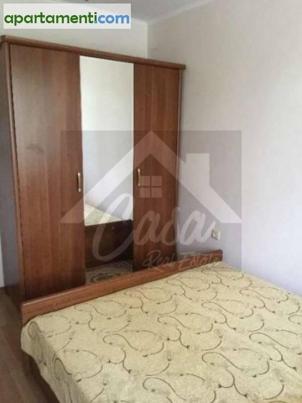Двустаен апартамент, Пловдив, Широк Център 6
