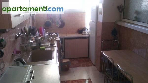 Тристаен апартамент, Пазарджик, Център 10